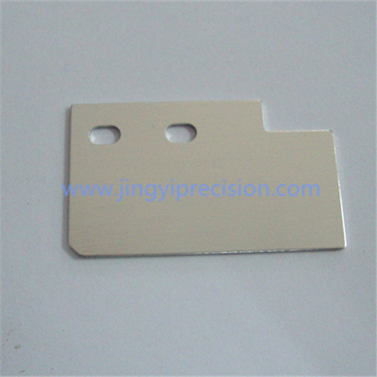 spring steel metal sheet stamping