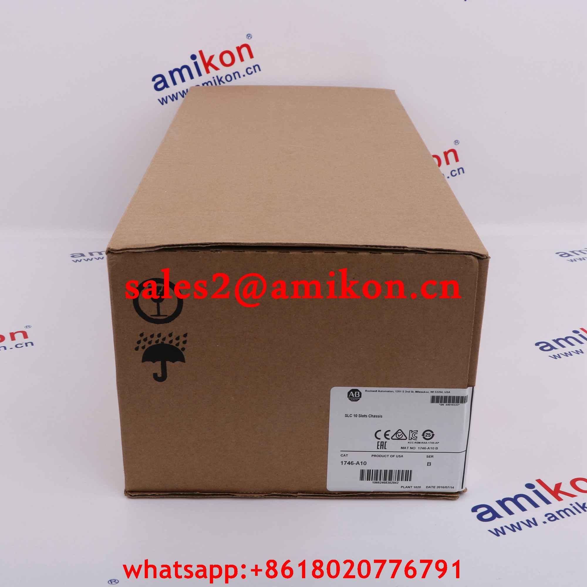 HONEYWELL 51403988-150 PLC DCSIndustry Control System Module