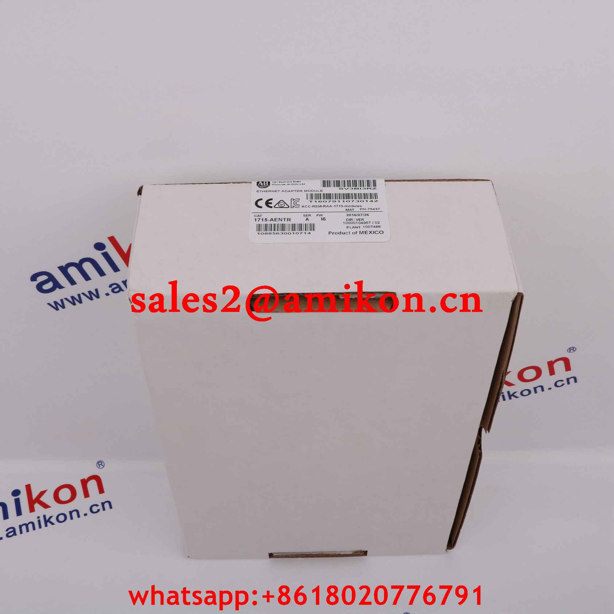 E82EV152K4C E82EV152/_4C Lenze 8200 Vector Frequency Inverter 2.2kW Type