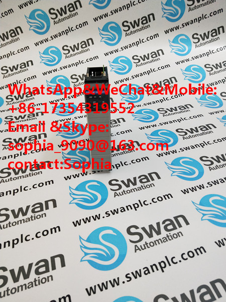 AB  1756-OW16I  PLC  IN STOCK