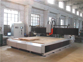 Transformer Paper board Insulator processing Machine