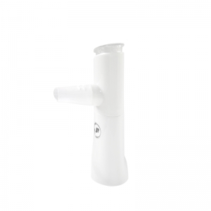 asthma nebulizer the lowest price in the market has good ma