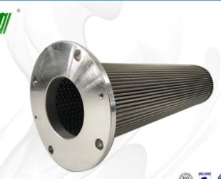 oil filtration unitwhich is beter in china,know and choose