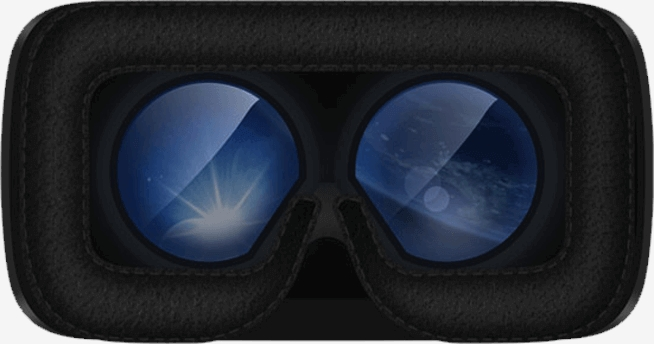 Pimax Technology VR development companyhave not only reliab