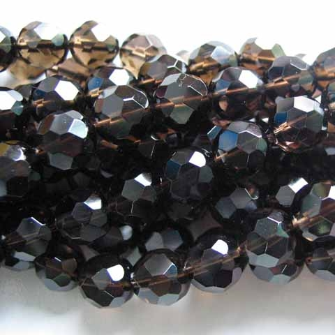 Liaoning Province imitation cat eye beads, preferred imitat
