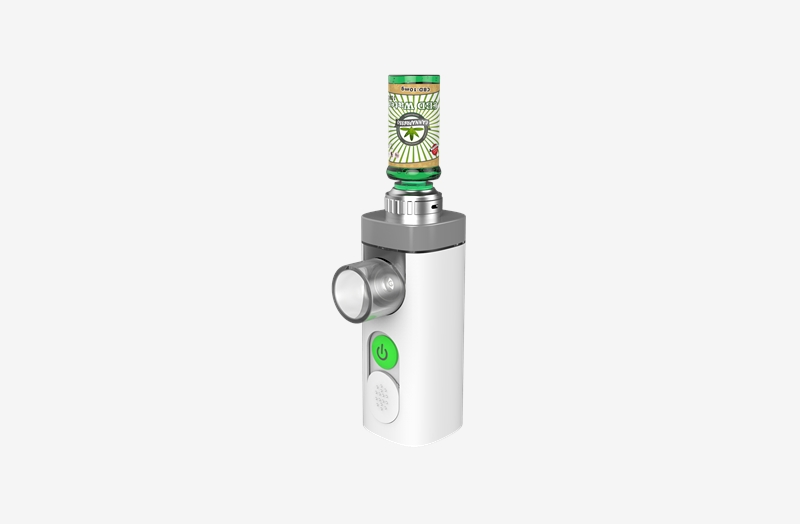 CBD E liquid choose FEELLiFEcbd vape,it specializing incbd
