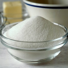 Food Additives Piperidic Acid Gamma-Aminobutyric Acid GABA