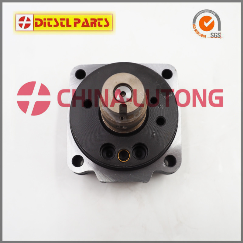 Head Rotor 146401-1920 VE4/9L for Forklift Part Isuzu C240
