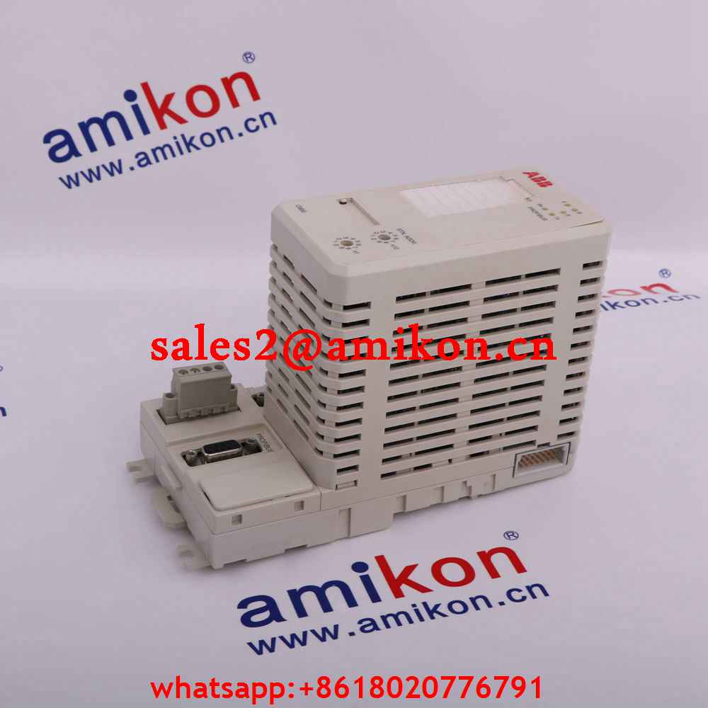 ABB PHARPS02200000 Power Supply Module