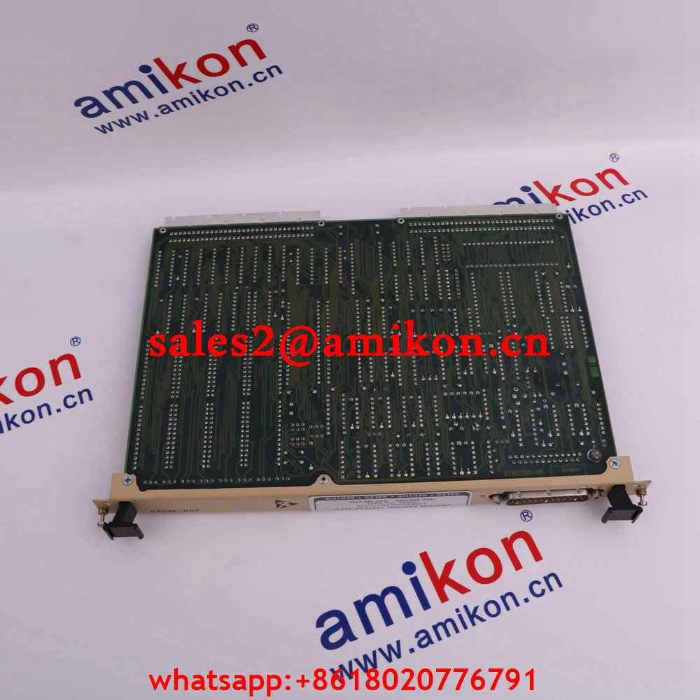 ABB INSIM01 Serial Interface Module