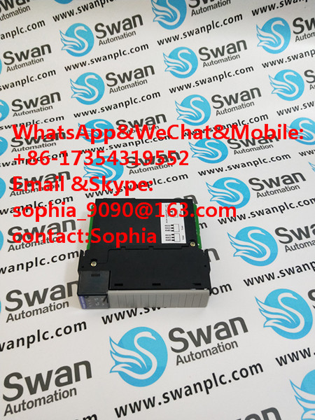 Supply   IC200PWB001    PLC  IN  STOCK