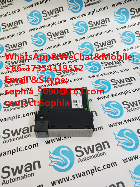 Supply  IC200CHS022     good quality