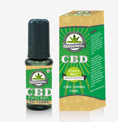 thecbd cannabis oil benefitsof FEELLiFE,ensure high quality