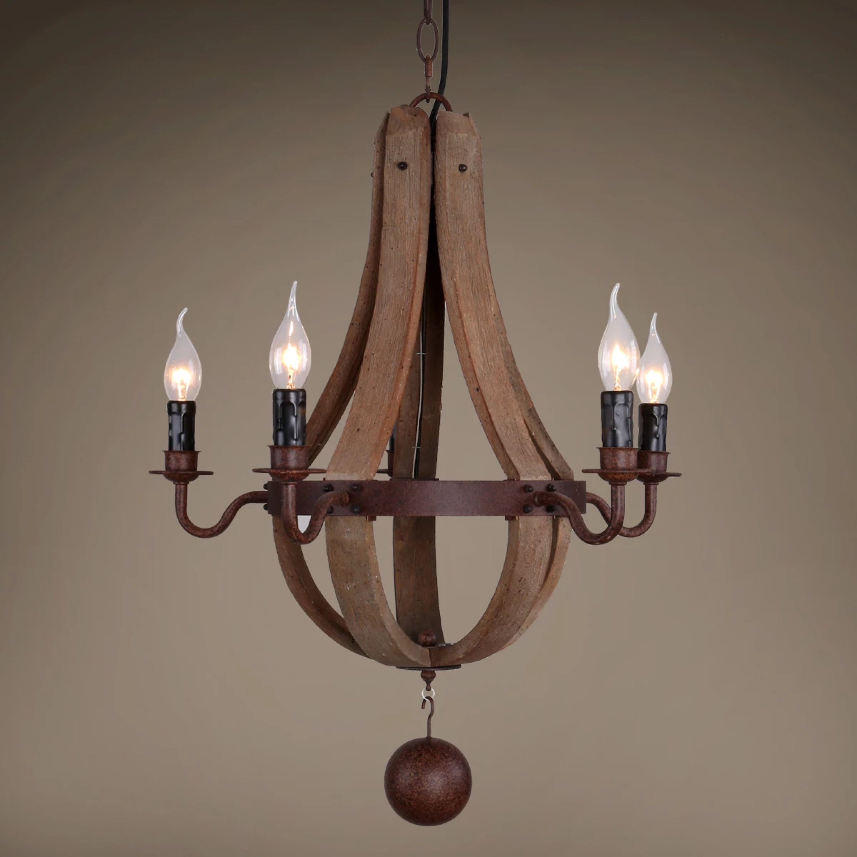 style epistol chandeliers vintage info deco sale for chandelier antique french art