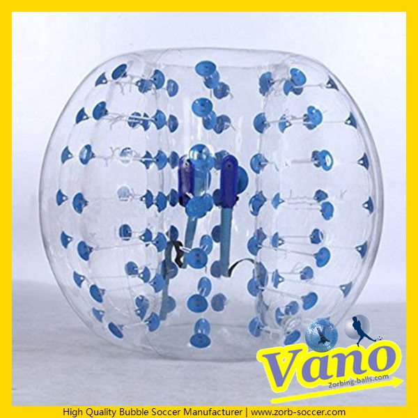 Zorbing Ball Zorb Ball Inflatable Human Hamster Ball Sphereing Orbing Factory Vano Inflatables | ZorbingBallz.com