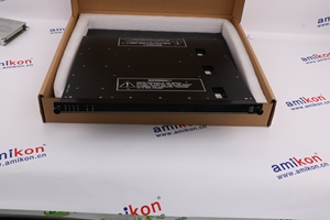 9760-210	TRICONEX	TRICON	IN STOCK