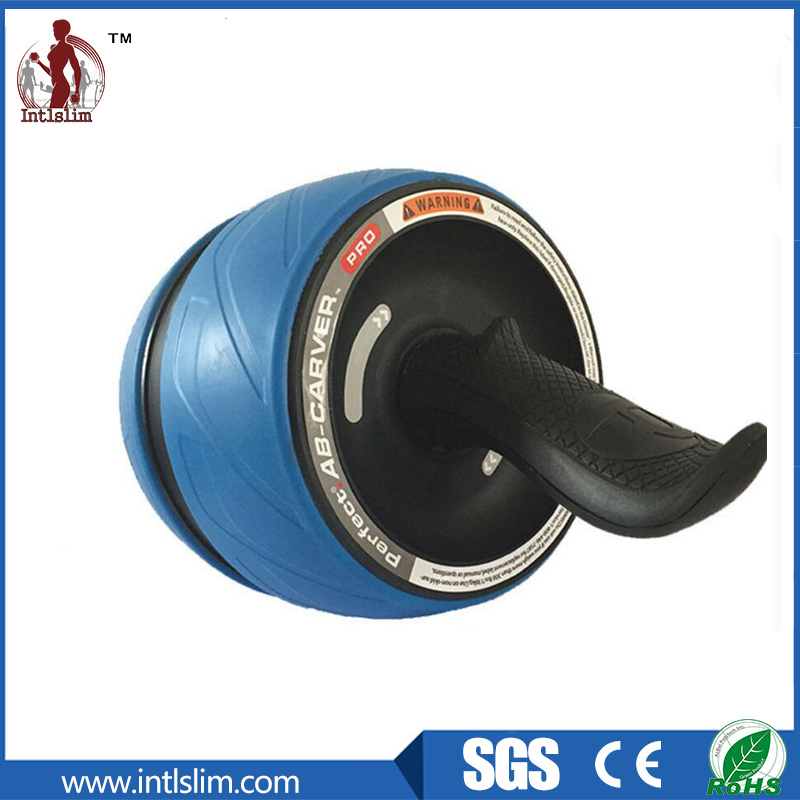 Ab Wheel Roller with Great Grip