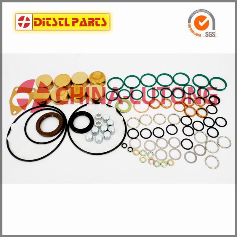 Repair Kit 2 417 010 022(800717), Diesel Fuel Injection Pump, PE(S)8P S7100,S7800 for IVECO,MERCEDES
