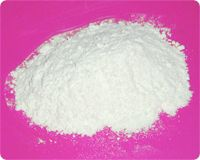 keywords:Testosterone Cypionate, anabolic steroid,steroid supplier, raw steroid powder