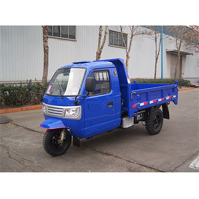 high quality good price new design Three wheeler/wheel vehicle/wheel truck/tri-cycle