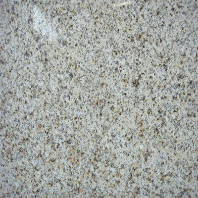 China good price yellow rusty garden granite tiles/stone/slabs supplier