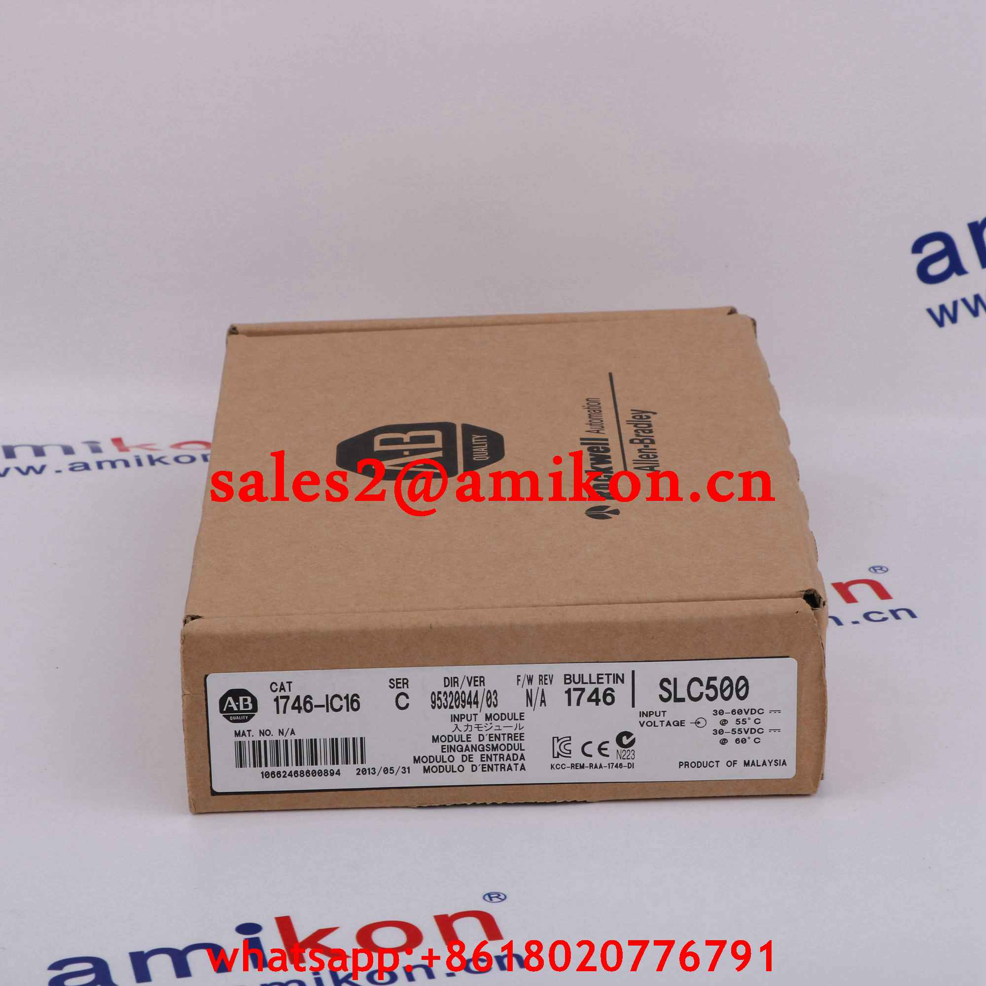 SIEMENS 16809-41/5 QLCDM024DCBAN NEW IN STOCK DISOUNT SALE
