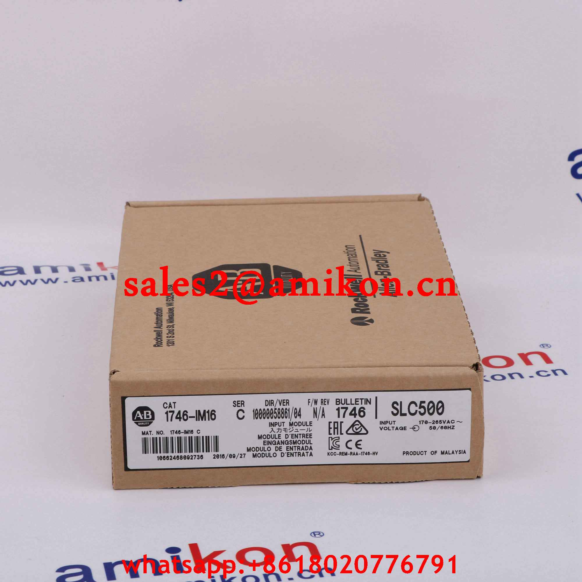 SIEMENS 6FC5357-0BB25-0AB0 NEW IN STOCK DISOUNT SALE