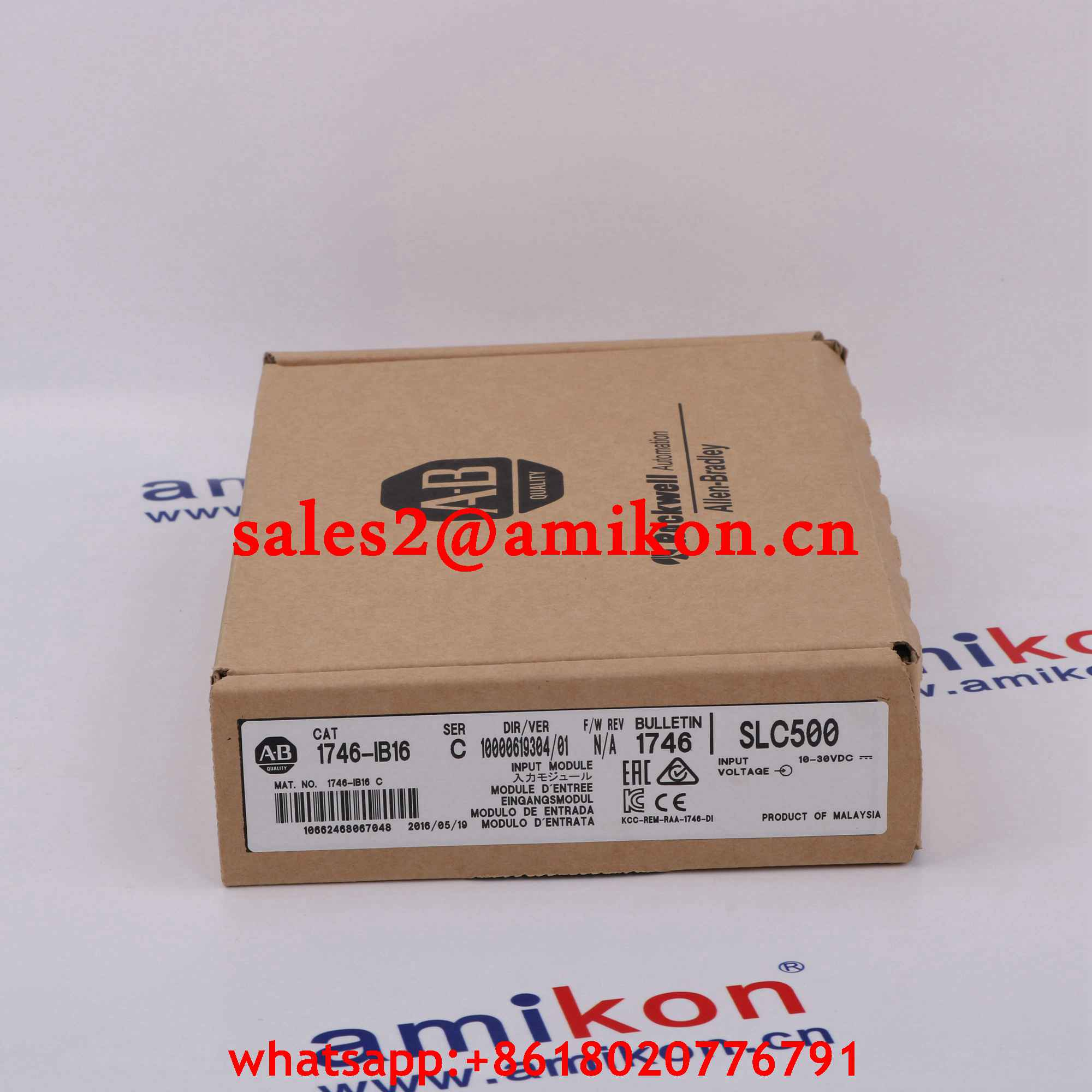 SIEMENS 6ES7414-4HR14-0AB0 NEW IN STOCK DISOUNT SALE
