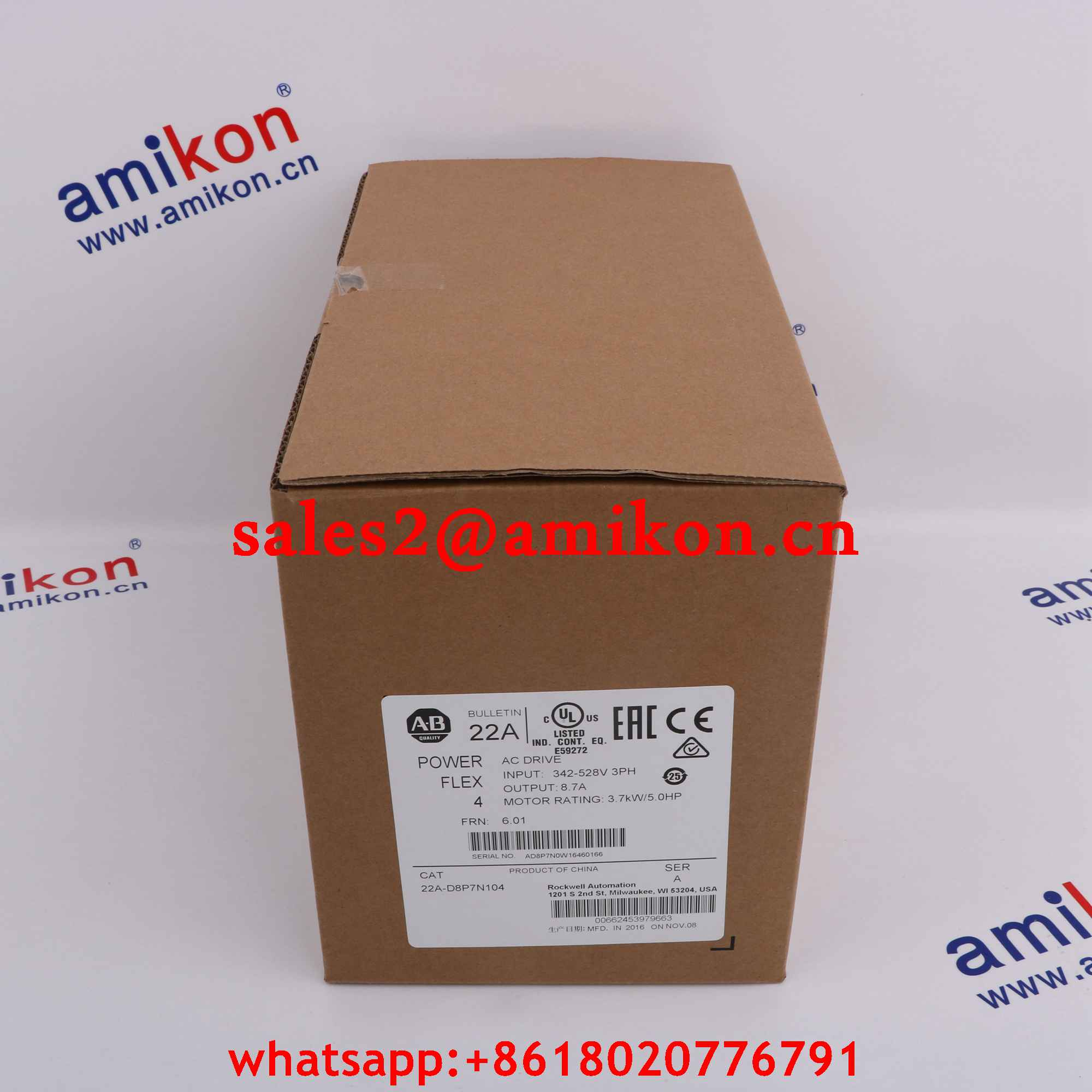 SIEMENS 6ES7412-5HK06-0AB0 NEW IN STOCK DISOUNT SALE