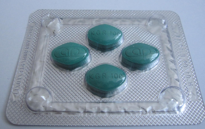Sildenafil Citrate Tablets For Sale