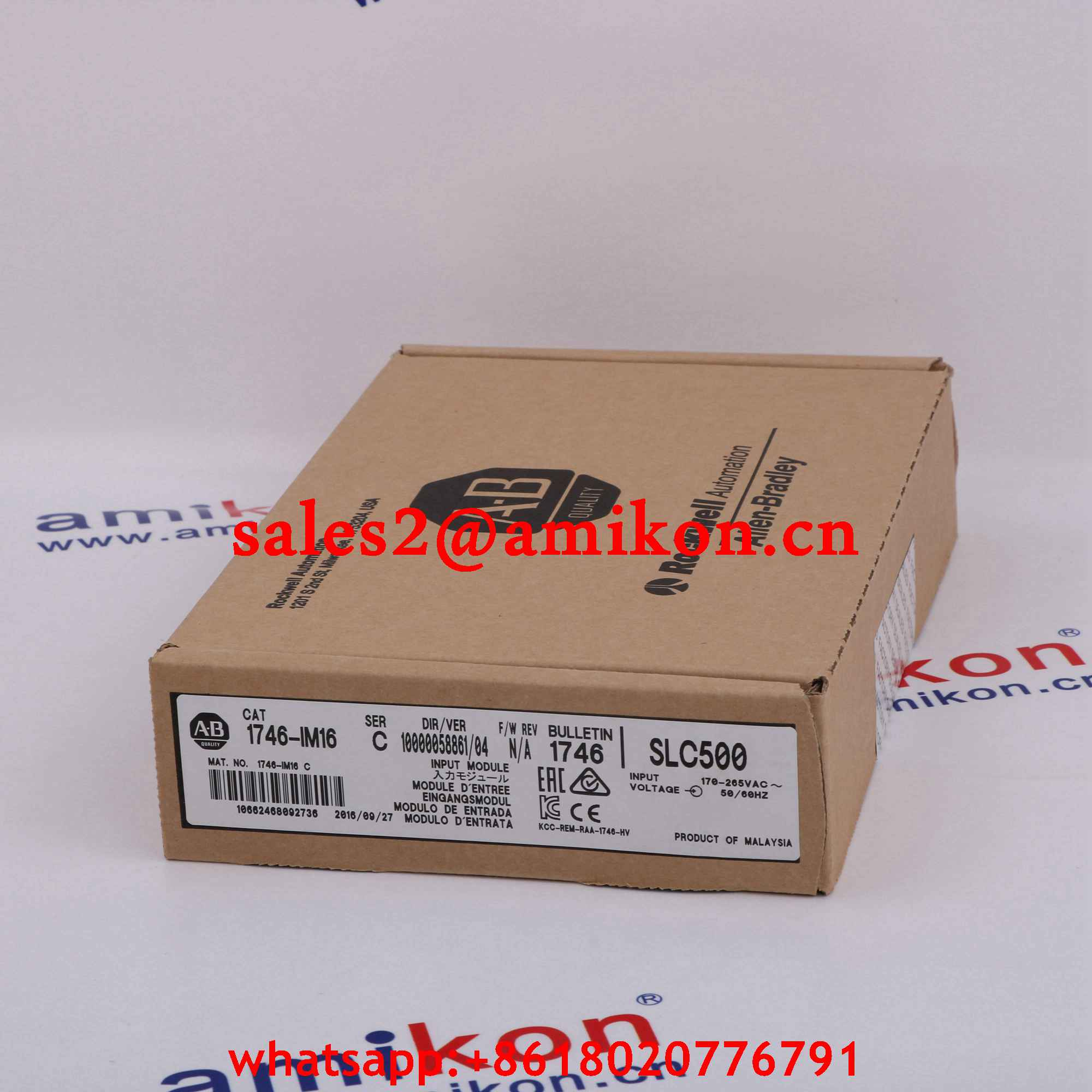 EMERSON WESTINGHOUSE/OVATION 5X00225G01 NEW IN STOCK DISOUNT SALE