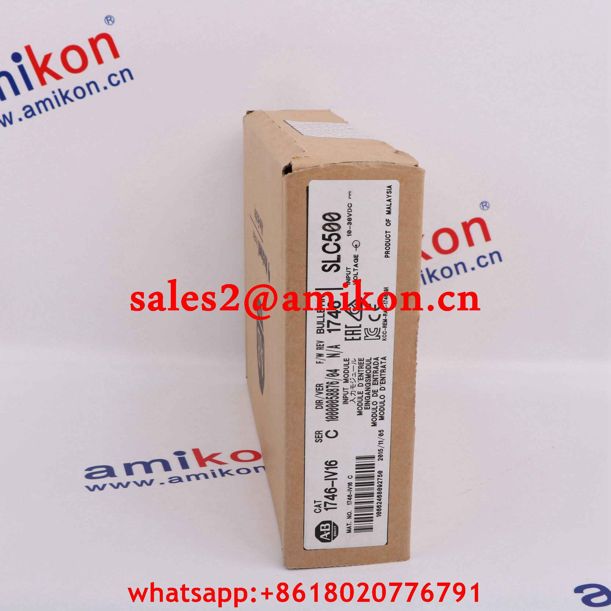 EMERSON WESTINGHOUSE/OVATION 5X00106G01 NEW IN STOCK DISOUNT SALE