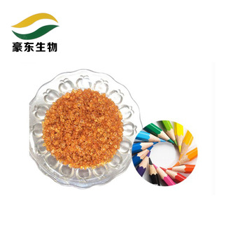 top bond heat resistant hot melt adhesive bone glue