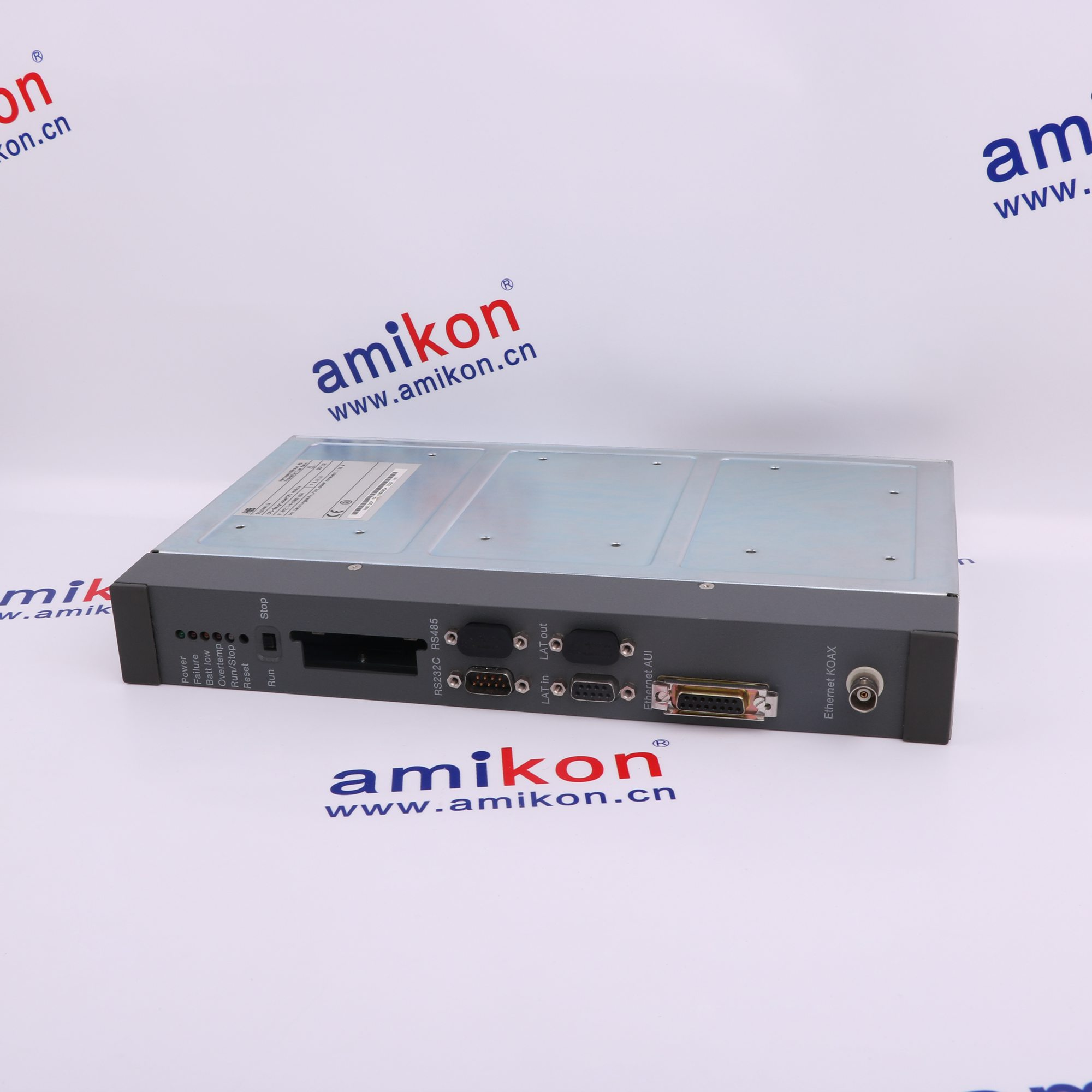 NEC Y72A03 R8520 NDR064RTP872   In Stock