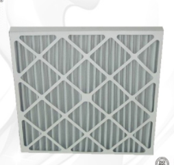 Air filters, you won't want to miss