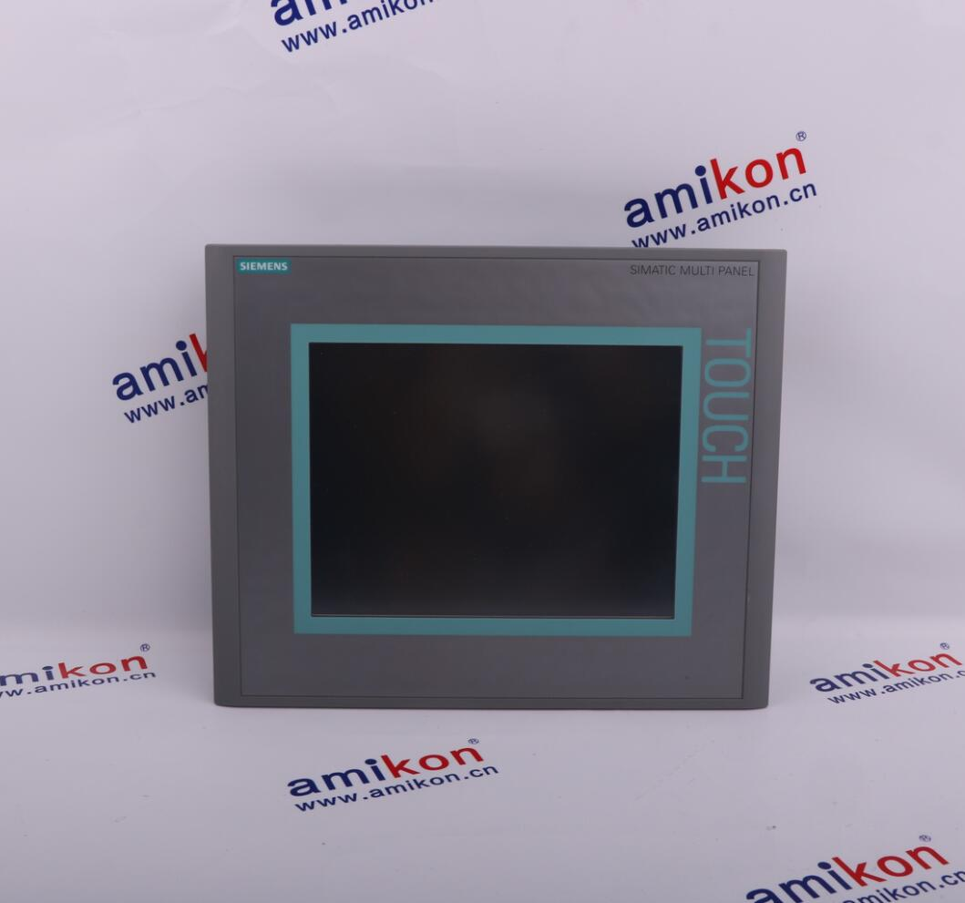 SIEMENS/MOORE 39ACM14CAN/16139-68 ADVANCED CONTROL MODULE ****XLNT****