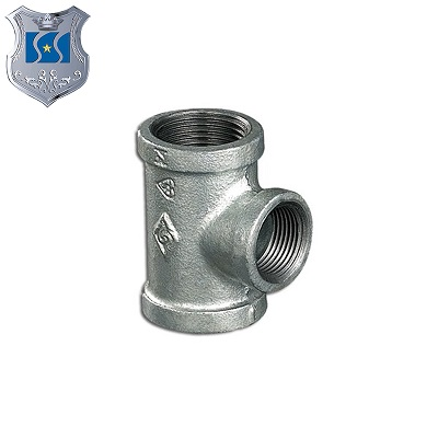 Pipe Tee, Tee Fittings