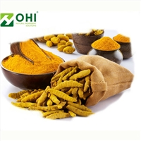Special herbal extract, service hotline: