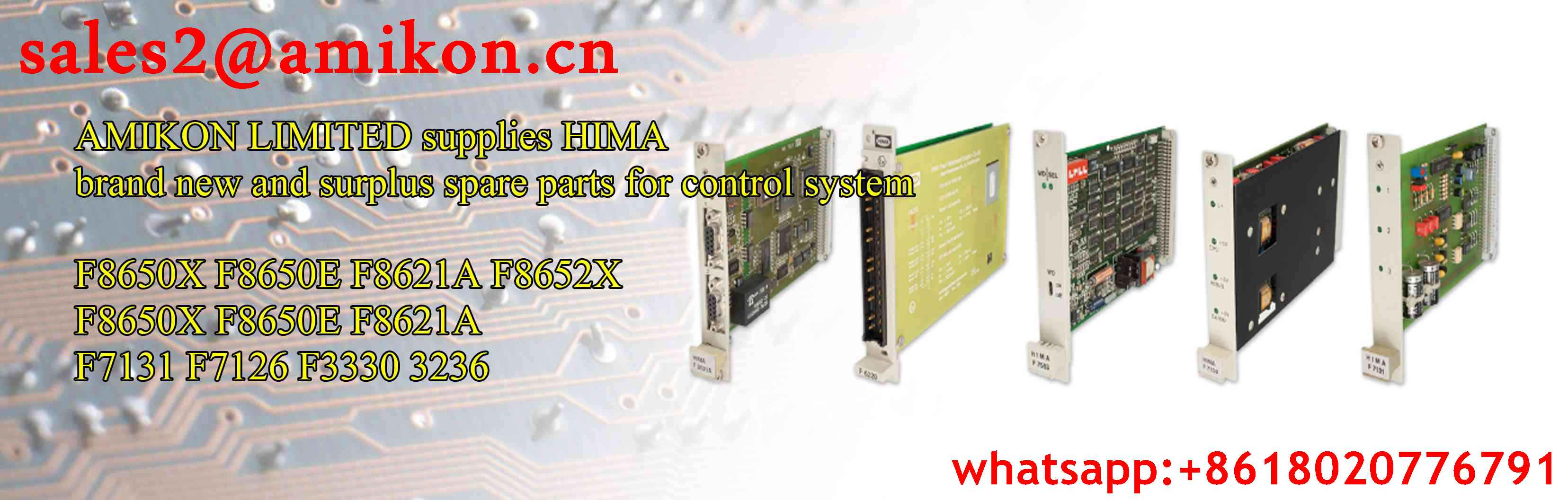 Abb 3hac17973 1 Dsqc 332 Digital Relay I O Plc Dcsindustry Control Under Current System Module China