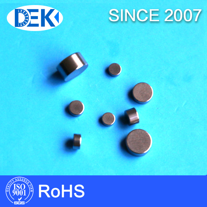 Short small mini cylindrical roller for ultra-thin bearing factory