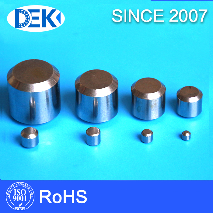 precision short small needle roller for wire cutting machine manufacturer