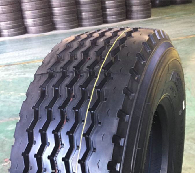All steel Radial Truck tyre, truck Tire (12R22.5 13R22.5 315/80R22.5 295/80R22.5 etc)