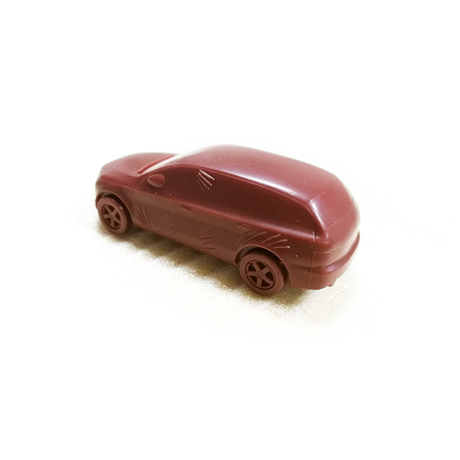 customized model car making