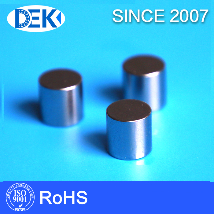 high quality precision micro needle bearing roller for crossed roller bearings supplier
