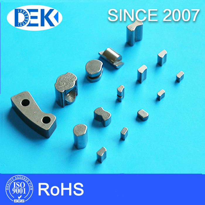 Customized wedge block OEM one-way clutch Bearing