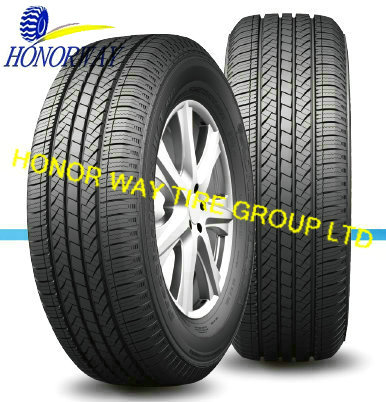 Car Tire,Car Tyre (165/65R13 175/70R13 185/65R14 195/65R15 etc) with ECE EU-Label certificates