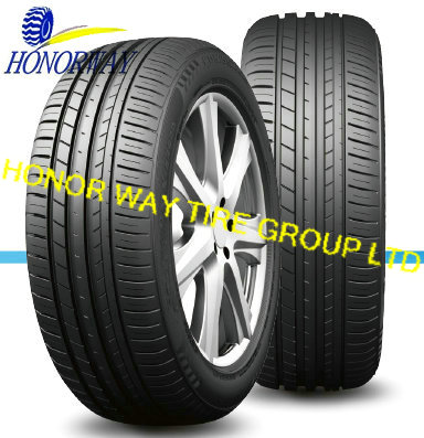 Car Tyre, Car Tire ( 205/55R16 225/60R16 215/45R17 235/40R18 etc) with ECE EU-Label certificates