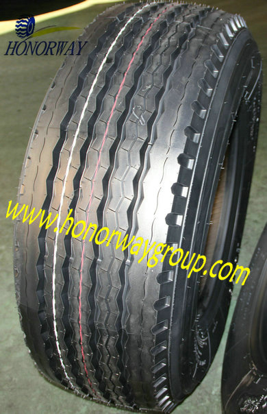 Heavy Duty Truck Tire, Truck Tire(1200R20 1200R24 315x80R22.5 385x65R22.5) with ECE EU-Label certificates