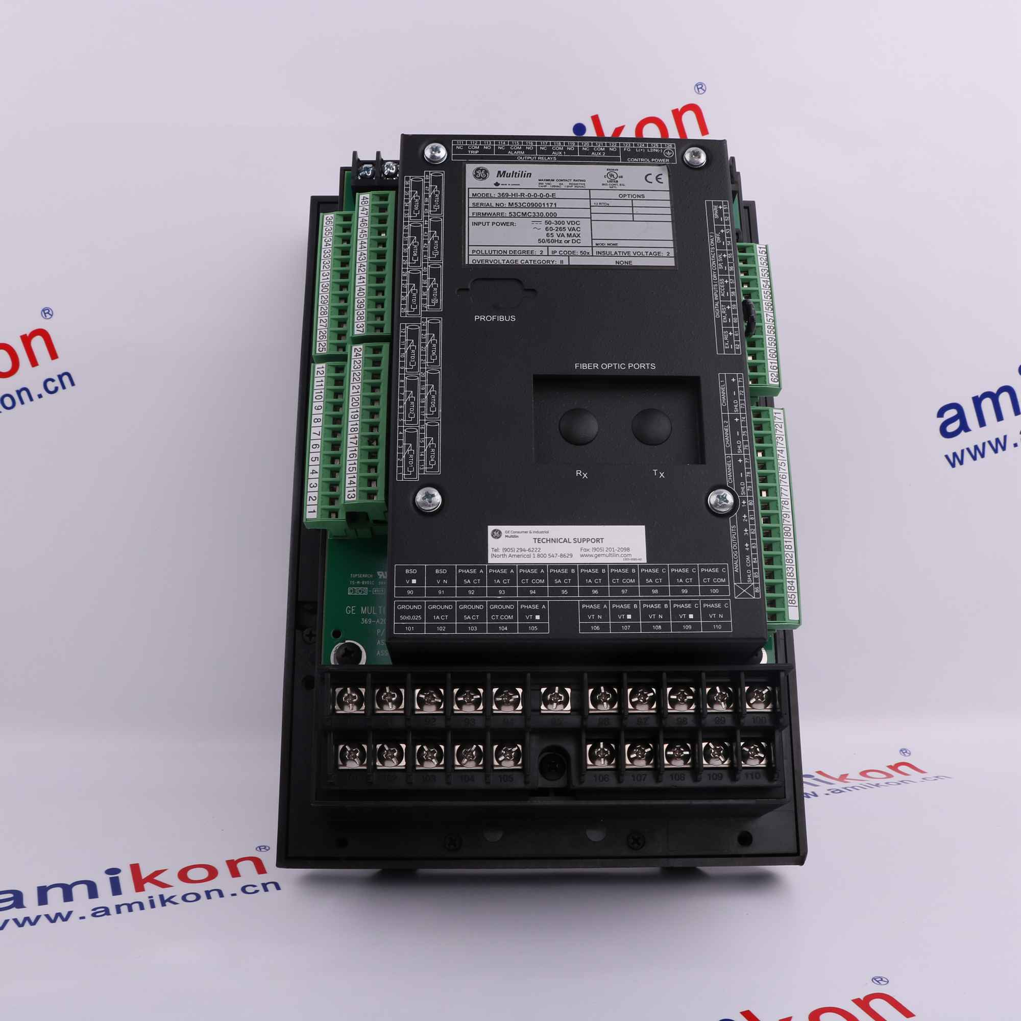GE IC200CPUE05  IN STOCK FOR SALE