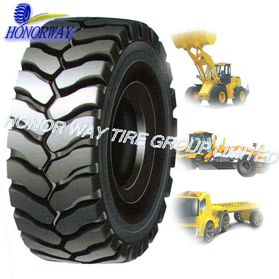 off road tire, OTR Tire (35x65R33 45x65R45 875x65R29 etc)